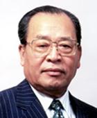 藤田取締役