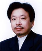 北川取締役